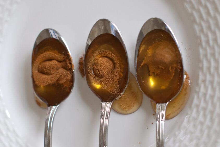 tips en weetjes honing en kaneel 5