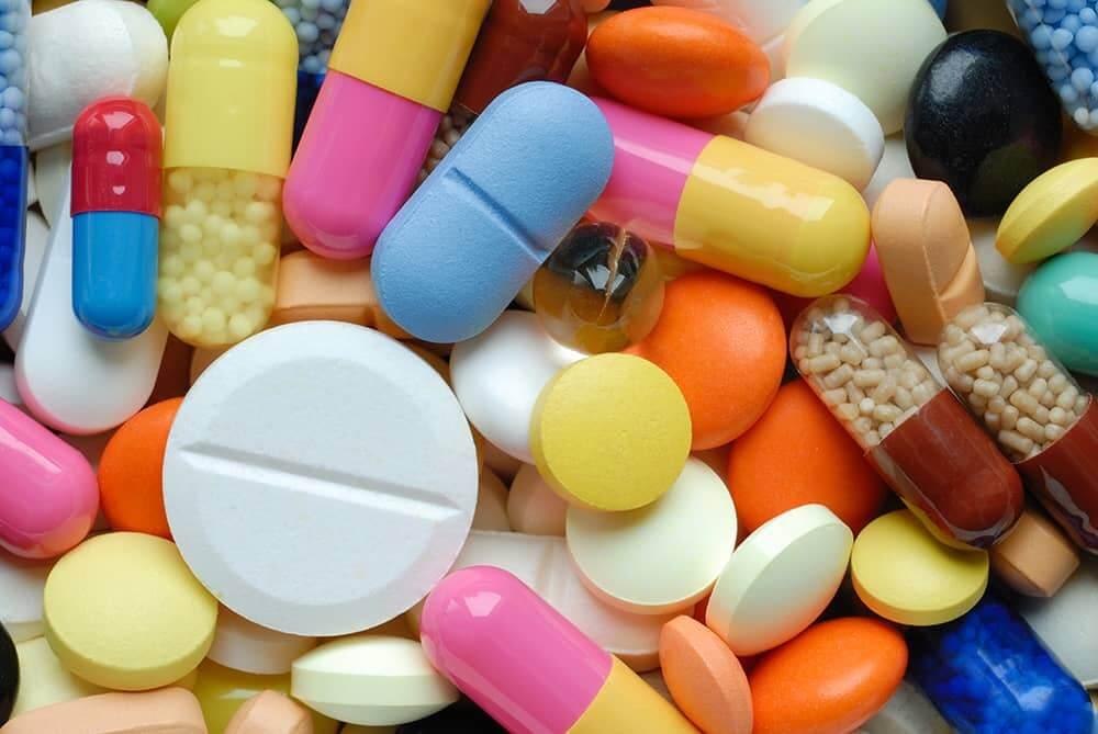 Tips en Weetjes Gebruik jij medicijnen? Dit trucje is zo slim, je vergeet ze nooit meer!