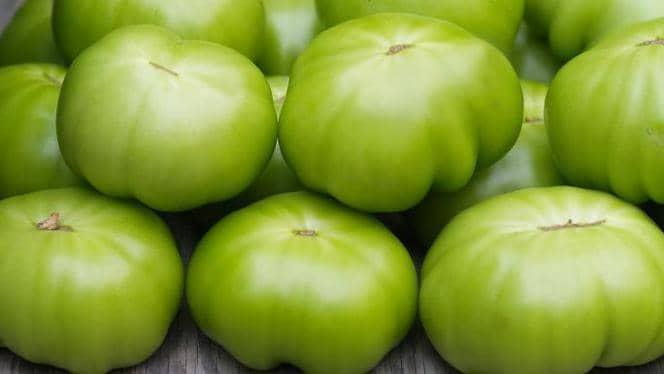 Krampfadern Tomaten