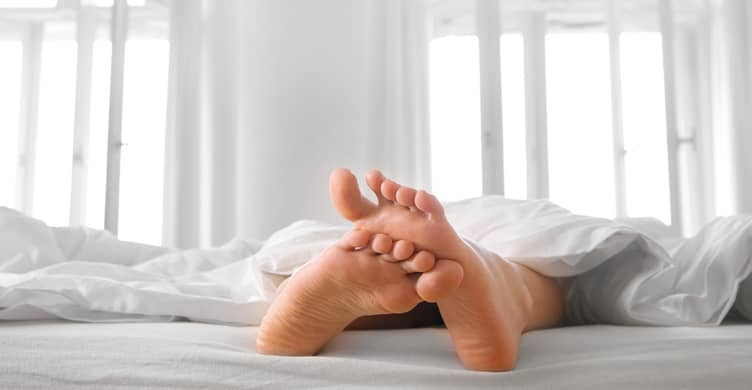 tips en weetjes is het ook zo warm in jouw slaapkamer? probeer het, Deco ideeën