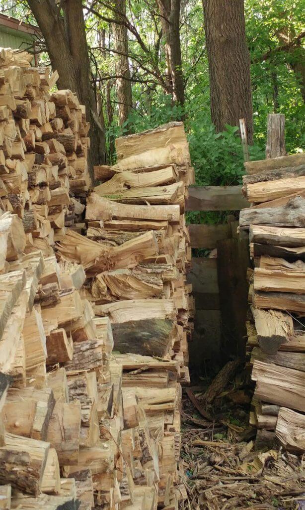 kat houtblokken zoekplaatje