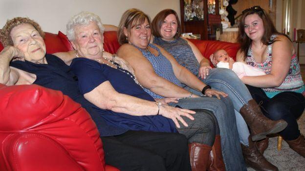 grootmoeder2
