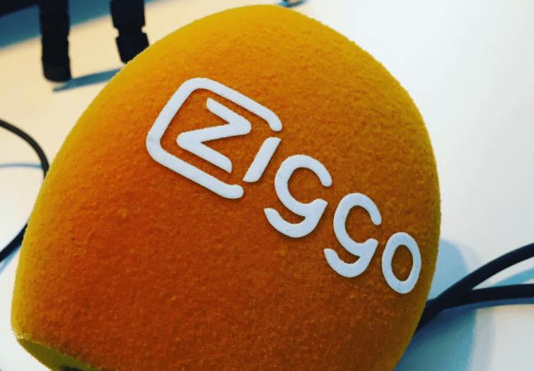 ziggooo
