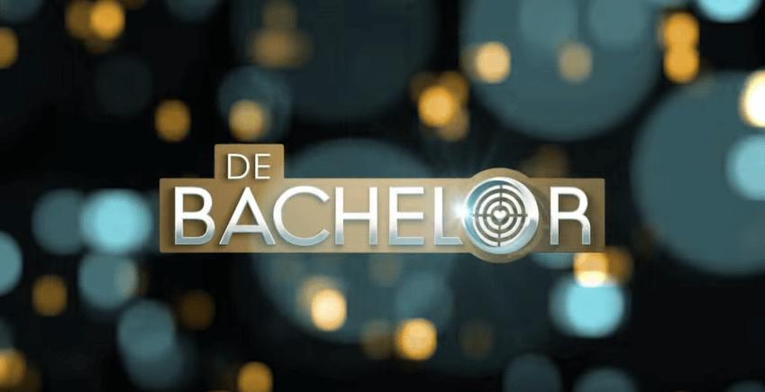 liefde De Bachelor