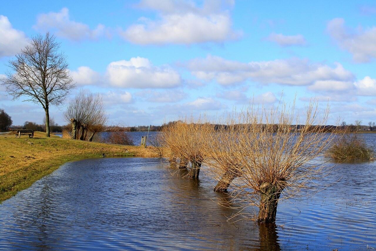 waterschapsbelasting