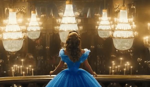 Cinderelladieet