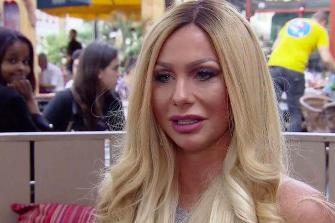 Woordvoerder Samantha de Jong: 'Barbie is uit het raam ...
