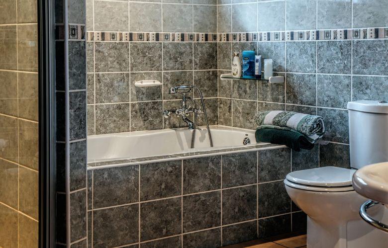 Badkamer Los Bad : Chemiefrei putzen: diese tipps verändern die art und weise wie du