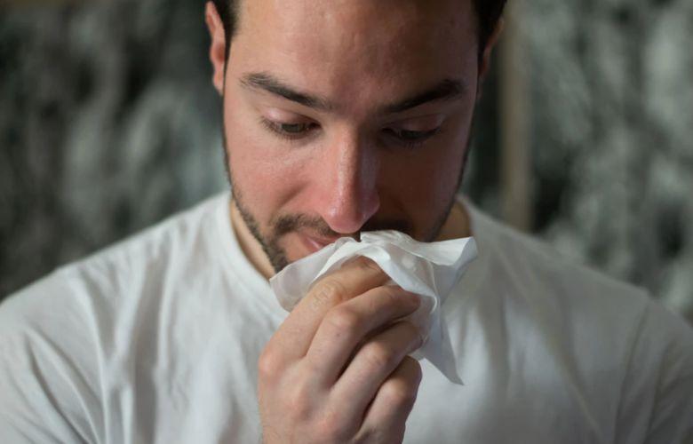 met deze 6 tips ben je binnen 24 uur van je verkoudheid af